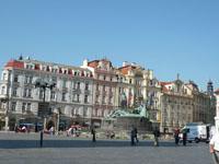Praha-small.jpg